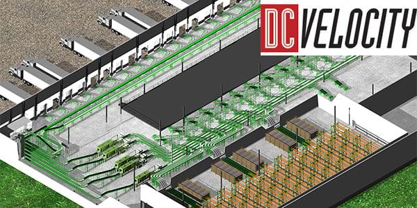 DCV Image (1)