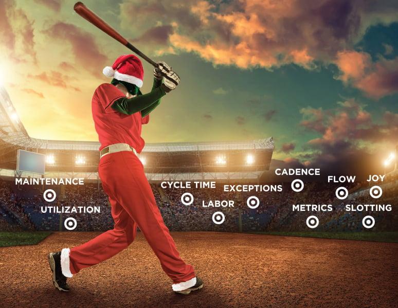 Santa Baseball-targets-crop